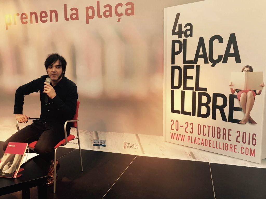 placa-2